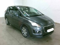 Peugeot 3008 1.6 e-HDI 115 Business ETG6